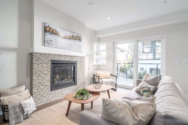 Condo-Townhome-Gallery-Home-Ingredients26
