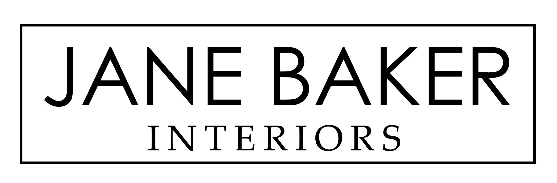 Jane Baker Interiors