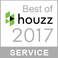 houzz-badge