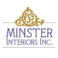 Minster Interiors