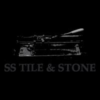 SS Tile
