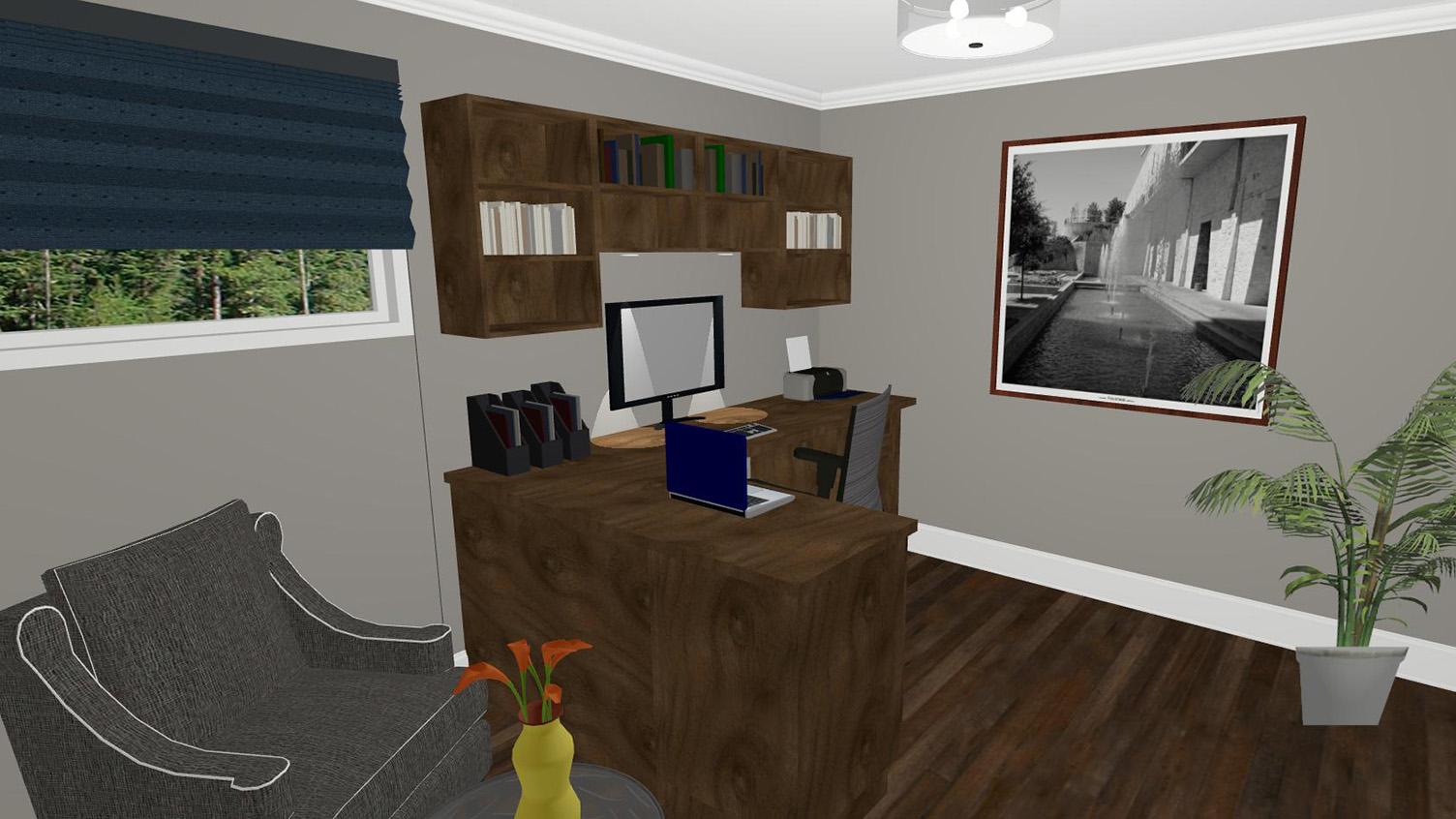 office edit_large